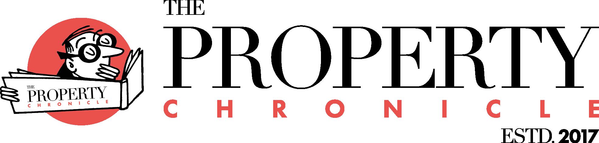 nnara chronicles pdf download free
