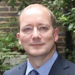 Julian Jessop