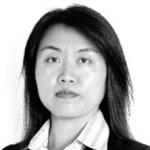 Helen Xiaohui Bao