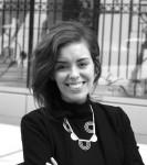 Melina Cordero