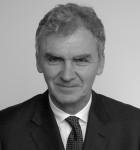 David Shiers