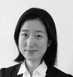 Charlotte Chunming Meng