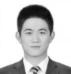 Steven Haotong Li