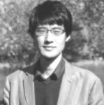 Scott Ziyou Wang