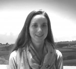 Rebecca Pullinger