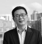 Kok Keong Tan