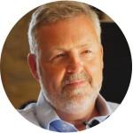 David Murrin