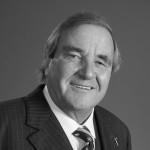 Clive Emson