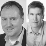 Christian Hilber and Teemu Lyytikainen